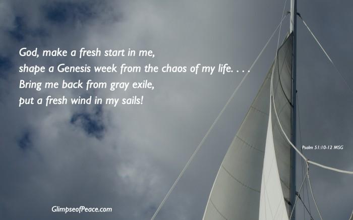 Ps 51 10_12 sail