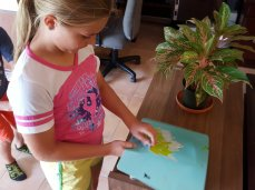 grammi-camp-crafts