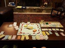 grammi-camp-monopoly-game